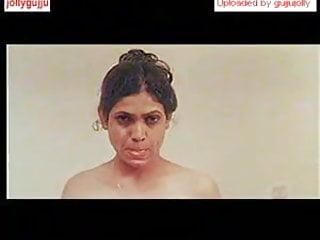 Beauty place mallu softcore movie - Mallu aunty lesbian sex