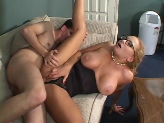 Sex Mit Schüler