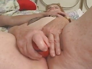 Ugly young porn Ugly granny wants young cock