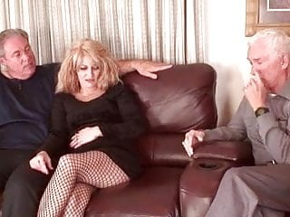 Swinglifestyle bisexual couples Couples therapy