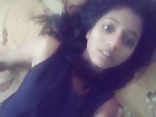 Sexy videos in srilanka - Mothers best friends daughter srilanka