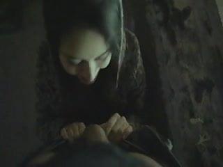 Asian oral girls - Asian oral sex pov