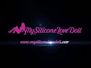 Silicone sex dolls manufacturer How to clean your silicone love doll