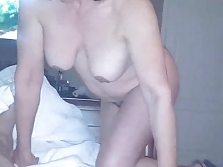Hummer n sex - Wife gives a hummer