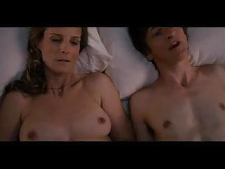 Helen hunt adult photos Helen hunt in the sessions - 7