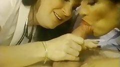 Vintage Nurses 1979 - Full Movie