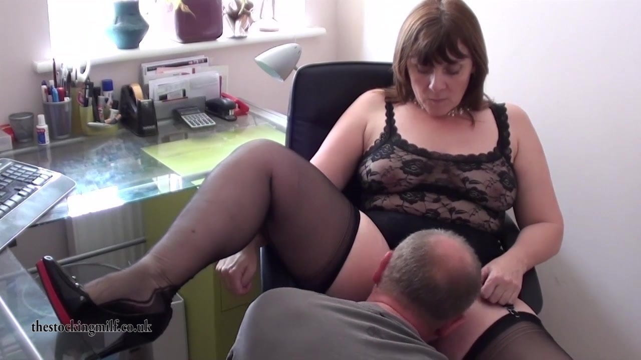 Hout recommend Hot naked redhead sluts