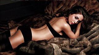 Eliza Dushku - ULTIMATE FAP CUMPILATION