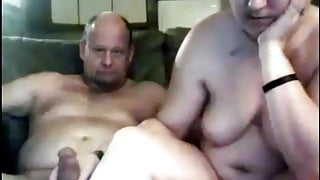 Couples Caught On Cam #11 Mature sexy couples in the act
