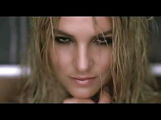 Britney spears nude musical Britney spears porn music video