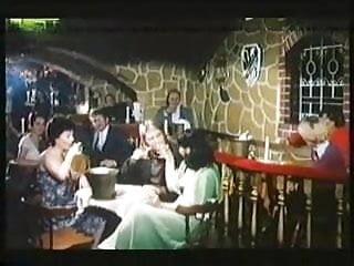 Rosie odonnell lesbian Rosi nimmersatt 1977 4