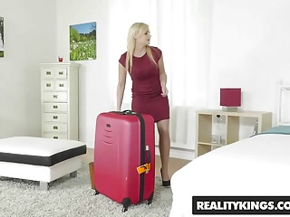 Sex mikes apartment Realitykings - mikes apartment - kai taylor katy jayne - jus