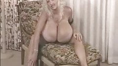 Monster Tits Sable Holiday Free Monster Xnxx Porn Video Ba