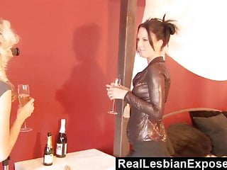 Personal checks gay and lesbian - Naughty personal shopper caught fondling her client