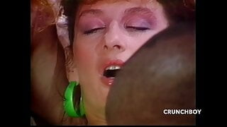 42 2 amazing fun bisex gang bang with straight boy curious