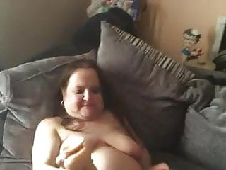 Tamie sheffield naked Madeforcockandcum 2 - friend from sheffield-looking to play