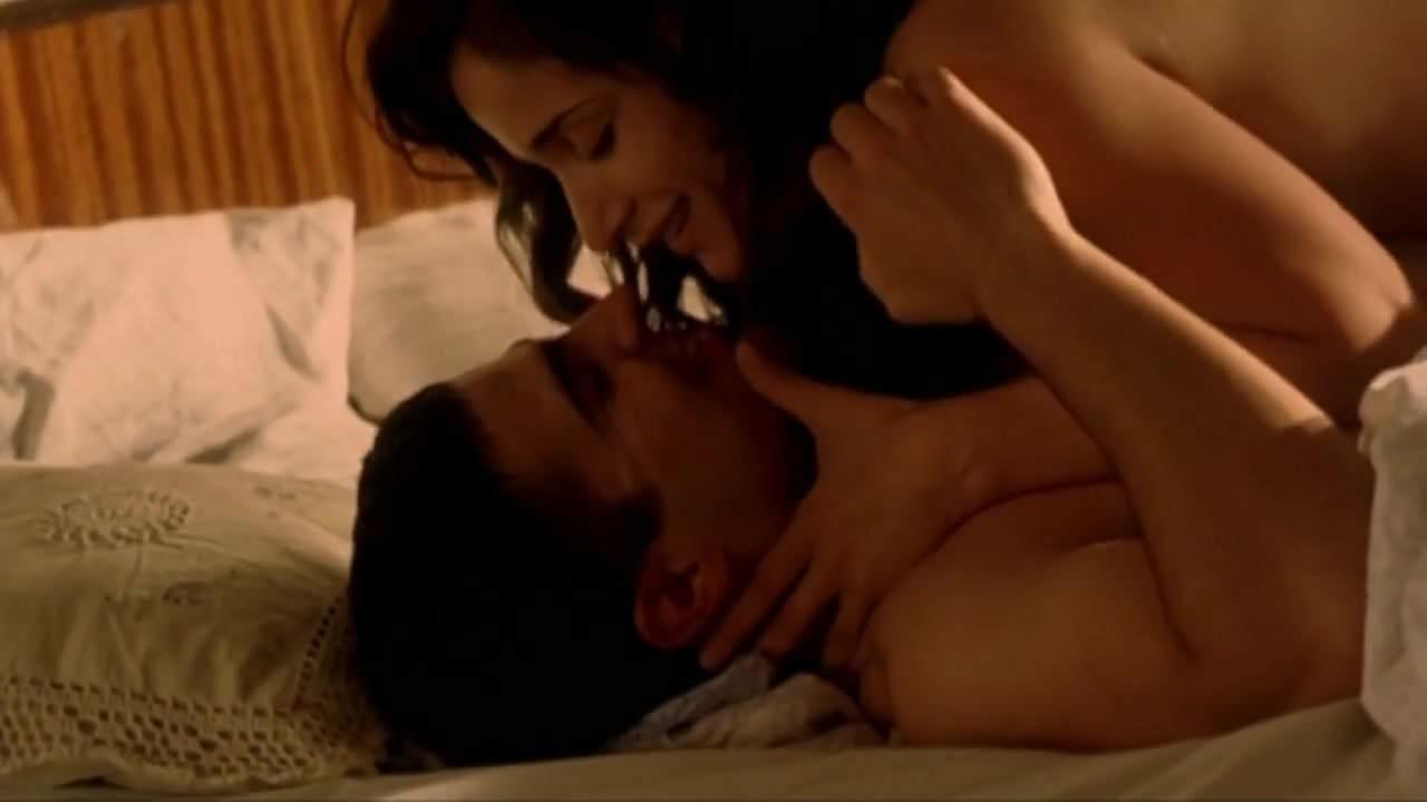 Domaci sex filmovi porno filmovi