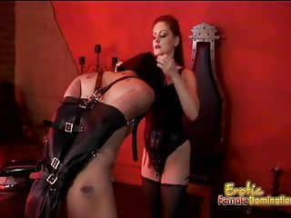 Sexual astrology peices and gemini - Lusty brunette slut mistress gemini has some fun with a