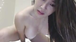 Asian Hottie4