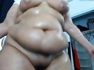 Is 4 inch small cock - My cock could go 4 inch deep fucking this bitch navel