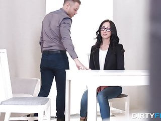 Casual sex video blog Dirty flix - nika charming - botanic hookup for casual sex