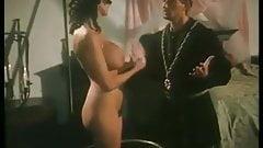 Vintage Hot Sex 105