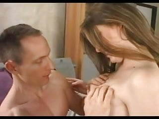 Lesbian pregnancy massage - The beauty of pregnancy