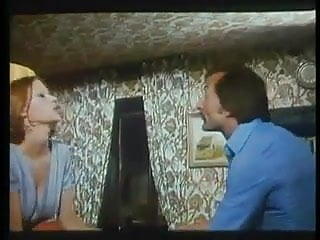 Brigitt nude Possessions 1977 with brigitte lahaie