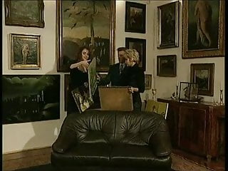 Doudou porn galleries - Clark gallery 1995