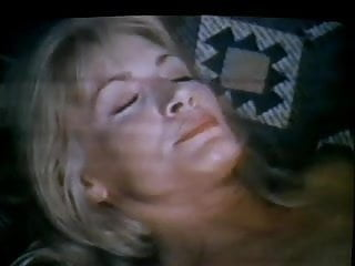 Chemistry orgy Shannon tweed is for chemistry