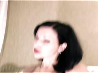 Busty lactating tubes - Busty webcam f ce