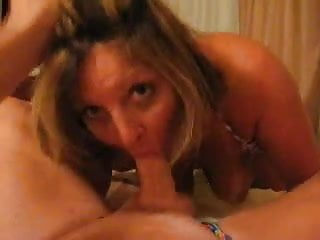 Amateur submitted bikini Submitted milf erica sucking cock milfs moms