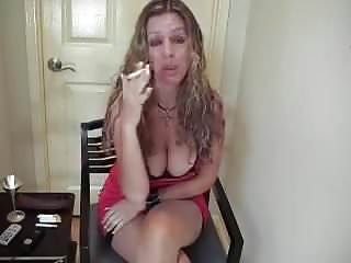 Abuse elk grove sexual Mommy elke smoking 3