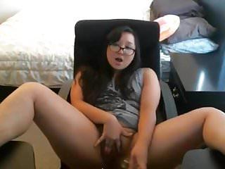 Asian amateur girls Chubby asian amateur