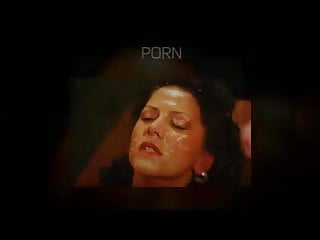 Russin natilla porn Russin im wald gefickt