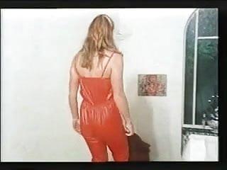 Robert henry vintage - Passions dechainees - scene 6 obaya roberts