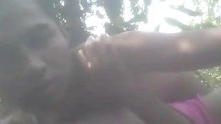Lwthoko yare