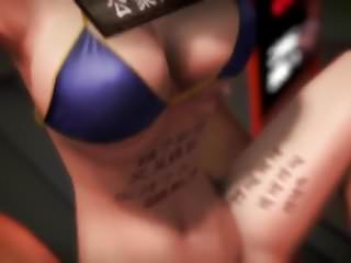 Alice in wonderlnd hentai Mmd r-18 touhou alice aya