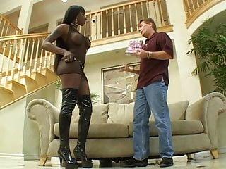 Plenty black pussy asses cunts blowjobs Slut with pierced cunt fucked