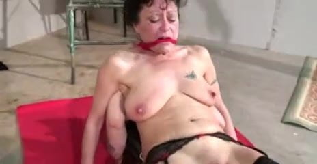Perverse spielzeuge