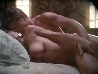 Krista allen emmanuelle a world of desire sex scene - Krista allen - concealed fantasy