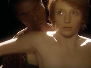 Howard sex stern - Bryce dallas howard having sex with a black guy