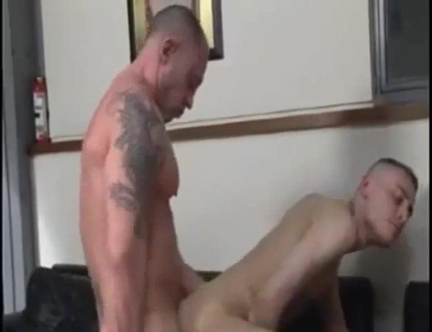 Porno mit jung 18 jähriger