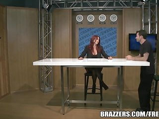 Tom alexander virgin - Brazzers - monique alexander - monique keeps it fresh