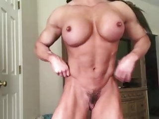 Angie salvagno porn Angela salvagno
