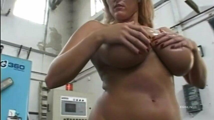 Free download & watch anal invasion xhNuLbl porn movies