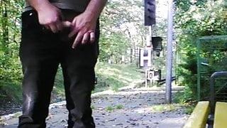 Flashing Wulheide
