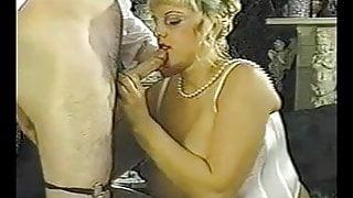 big boobs natural james1