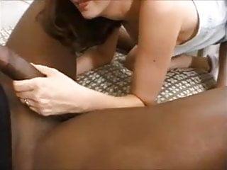 Black dick tight pussy Tight girl gets black dick