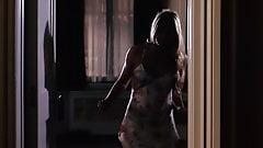 Nicole Eggert - ''Wall of Secrets''